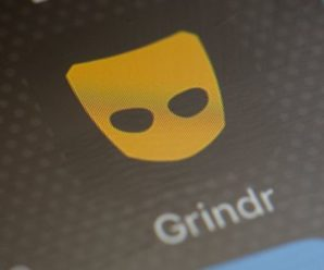 10 years of Grindr: A rocky relationship