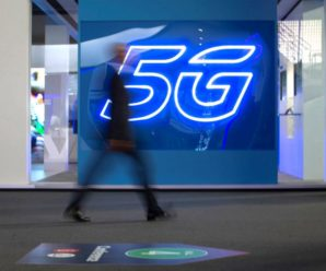 Myanmar to go 5G in 2-3 years