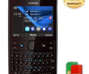 Nokia 205 Flash File (RM-862) V4.72 MCU,PPM,CNT Download