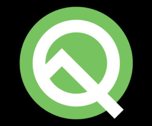 Android Q's quietly important improvements